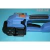 进口马达 进口线路板 国内组装ORT200充电打包机