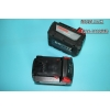 P326-P329手提电动打包机专用电池 18V蓄电池