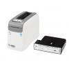 斑马ZD510-HC腕带打印机300pdi热敏
