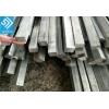 西南铝2A12铝棒 2A12铝棒标准