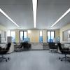 实验室装修、整体建设、规划设计-400-0731-845