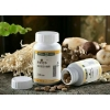 久病卧床春芝堂真菌多糖鸡枞菌食用菌是您健康强壮