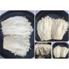 盐渍金针菇