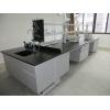 微生物实验室、净化车间、设备-400-0731-845