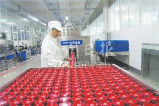 """""""菇的辣克""""香飘四海——随州香菇产业高质量发展纪实"""