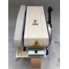 德国CYKLOP B6涂水牛皮纸机