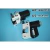 Kg9-845封包机 比起 老式手提式电动缝包机有哪些不同