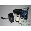 双线式电瓶缝包机 充电需要多长时间 满电可以缝多少小时