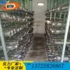江苏蘑菇养殖网格网架 定制各种平菇出菇架 食用菌网格网架