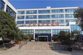 """""""中國蟲草+現代科技""""推動傳統中醫藥走向市場、走出國門 ()"""