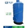 常压灭菌锅炉 节能环保锅炉 香菇平菇袋蒸包锅炉