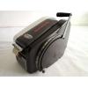 美国正品原装MARSH TD2100半自动涂水牛皮纸机