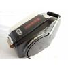 美国进口原装MARSH TD2100半自动涂水牛皮纸机