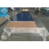 国标6082T6铝板现货 6082铝板厚度3.0m