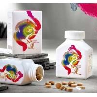春芝堂白灵菇食用菌证照齐全欢迎加入健康产业团队