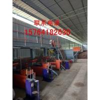 厂家供应betvlctor伟德香菇生产线   自动上料装袋扎口设备