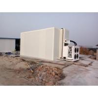 箱式空气能烘干机 房式空气能烘干机 随州远图专业生产制造