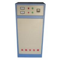 北京通州-顺义-昌平水消毒杀菌臭氧发生器