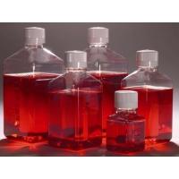 Trypsin重組胰蛋白酶9002-07-7