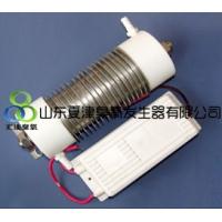 北京-天津-廊坊臭氧发生器组装配件