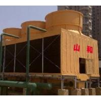 供青海互助冷却塔和西宁工业冷却塔报价