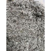 棉殼供應18699028990
