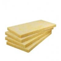 供兰州外墙保温岩棉板和甘肃岩棉板供应商