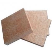 供兰州真金板和甘肃橡塑保温棉销售