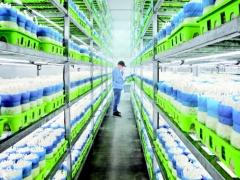 貴州日報:貴州:從食用菌產業大省向強省跨越 ()