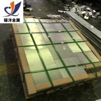 AA6082高耐磨铝板价格