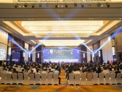 第十三屆中國蘑菇節在福建漳州舉行 ()