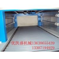 塑料膜封口机,收缩膜包装机,纸盒塑料膜包装机