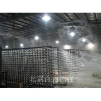 超声波加湿机、加湿机、雾化器、高压加湿机