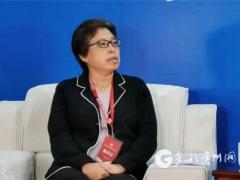 谭琦:贵州的食用菌产业落户可谓高位嫁接