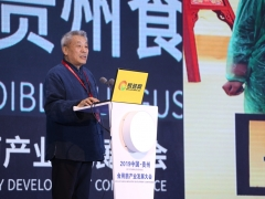 韩省华:中国香菇产业发展及其前沿安全生产技术 (3)