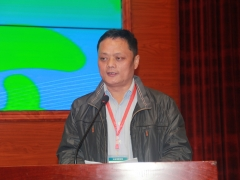 安龙县食用菌生产技术标准研讨推广会 (7)