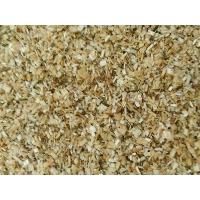食用菌原料-杂木屑2