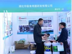 A3:湖北华菇食用菌研发有限公司 (6)