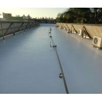 供甘肃武威防水工程和甘谷屋顶防水