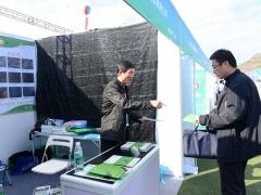 A15:江苏句容华辰塑料网业有限公司 (3)