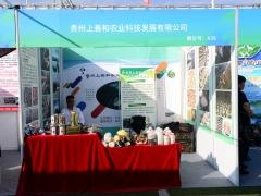 A38:贵州上善和农业科技发展有限公司 (3)