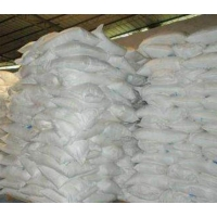 供甘肅塑料助劑和蘭州PVC加工助劑價格