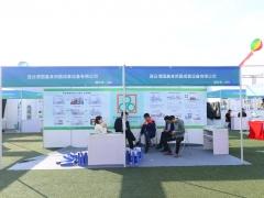 A68:连云港国鑫食用菌成套设备有限公司 (3)