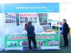 B35:昆明谚语农副产品农民专业合作社 (4)