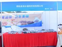 B44:桐柏县淮水福地农林有限公司 (2)