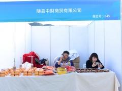 B45:随县中财商贸有限公司 (3)