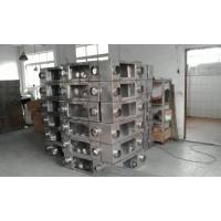 广州傲特加湿机、超声波加湿机、雾化器、二流气体加湿机、高压