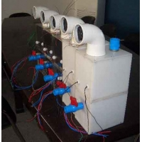 食用菌超声波加湿机、超声波加湿机、二流气体加湿机、高压加湿机