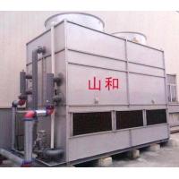 供青海互助闭式冷却塔和西宁开式冷却塔厂家