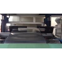 非接触无纺布激光在线厚度规玻璃纤维膜涂层无损精密检测仪